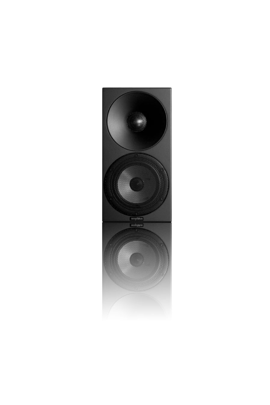 Amphion Argon 0 jalustakaiutin