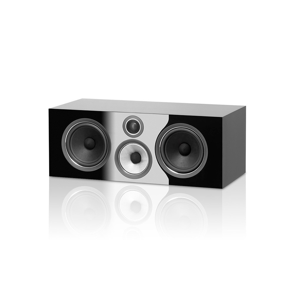 Bowers Wilkins HTM71 s2