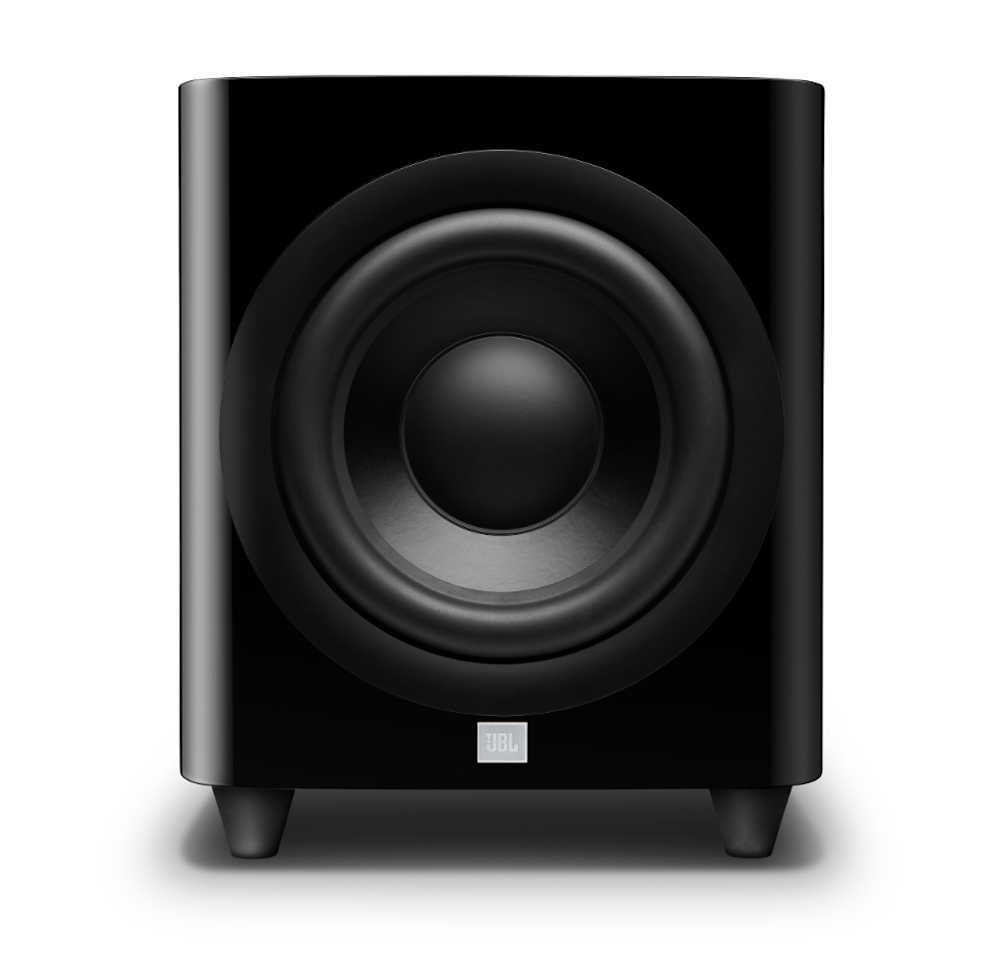 HDI-1200P subwoofer