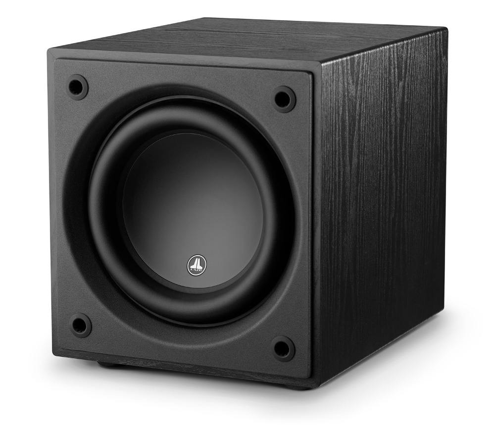 Dominion d110 subwoofer