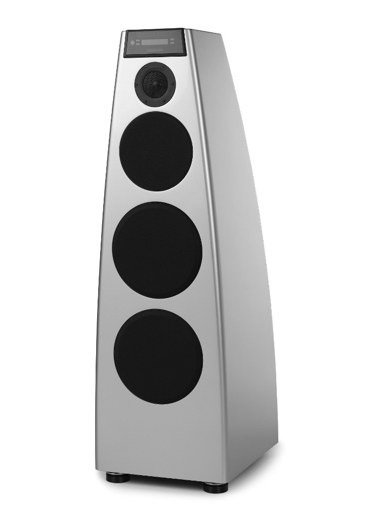 Meridian DSP7200 Special Edition