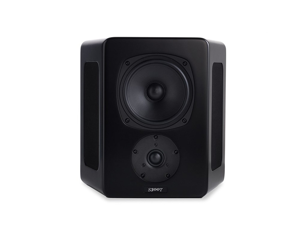MK Sound S300T Surround-kaiutinpari