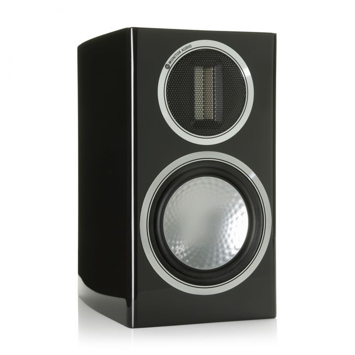 Monitor Audio G50 jalustakaiutin