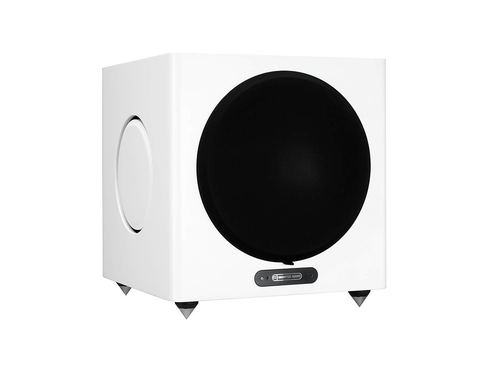 Monitor Audio GOLD W12 Subbari
