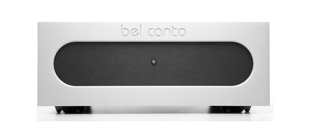 Bel Canto S-300