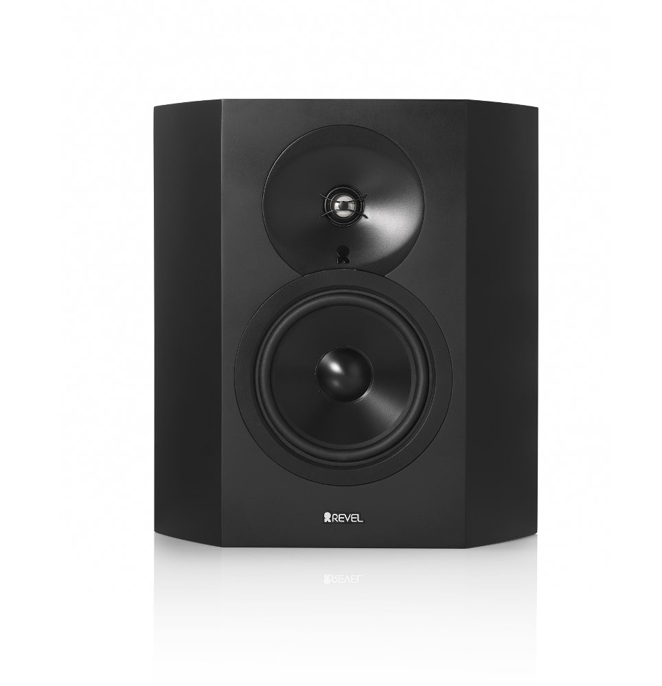 Revel S16 surround