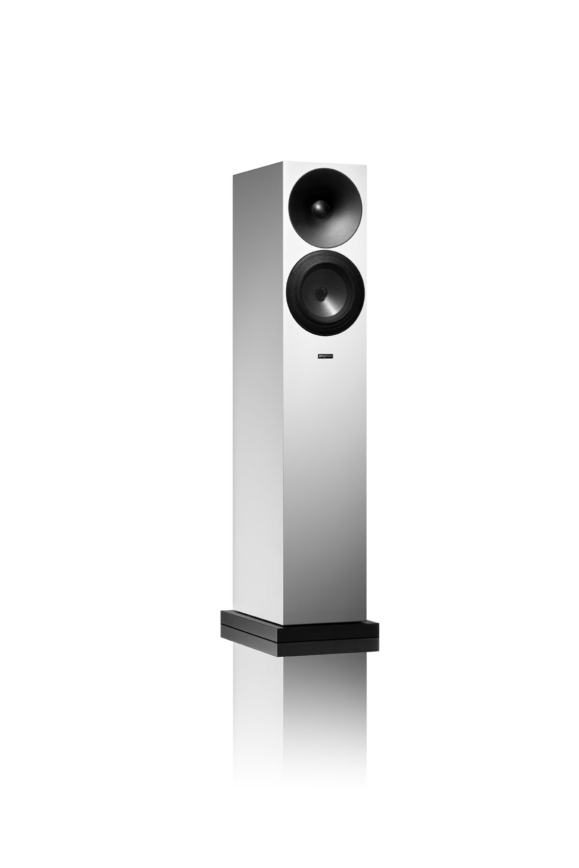 Amphion Argon 3L lattiakaiutin