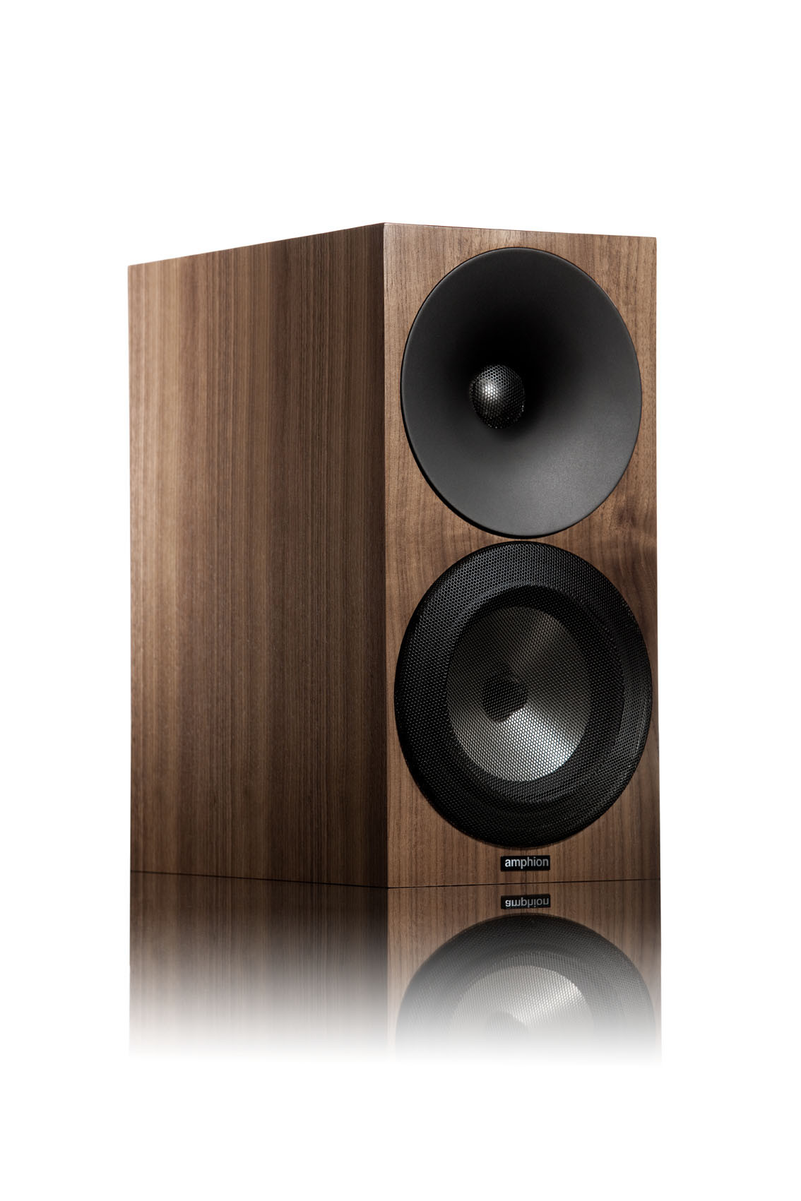 Amphion Argon 3s jalustakaiutin