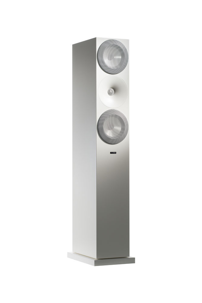 Amphion Argon 7L lattiakaiutin
