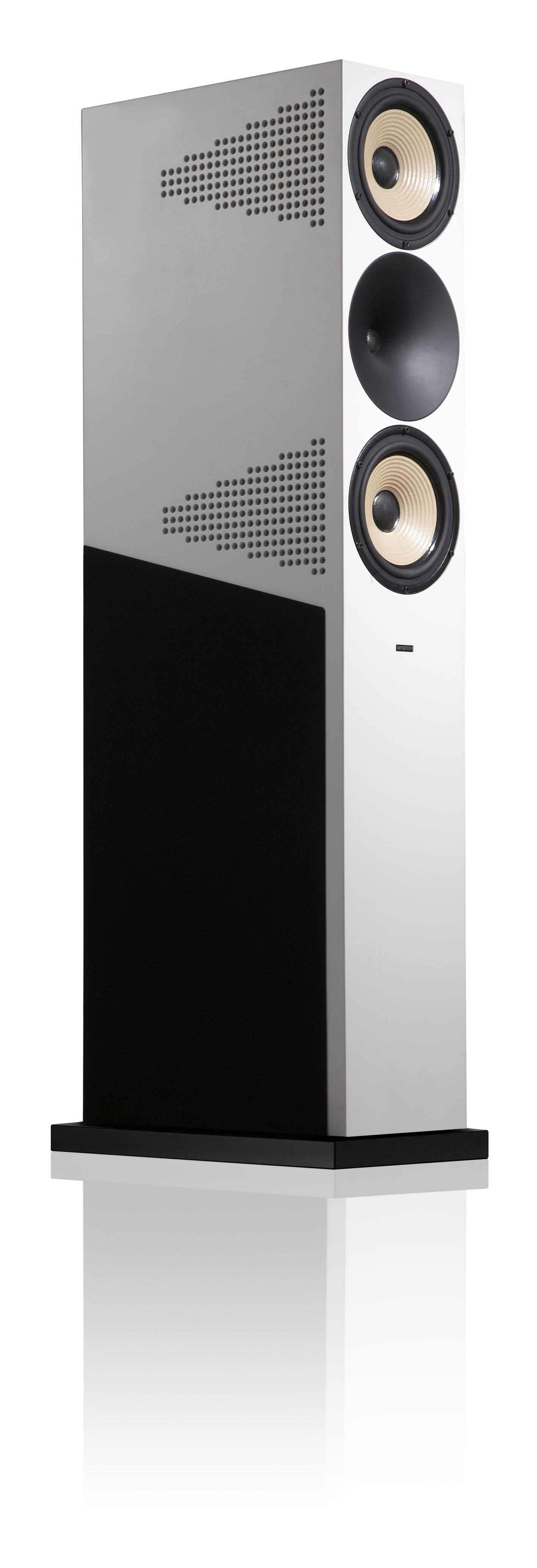 Amphion Krypton3 lattiakaiutin