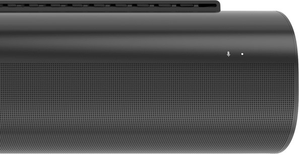 Sonos ARC sound bar