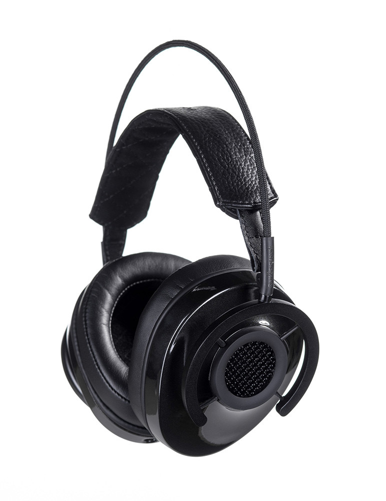 Audioquest NightHawk Carbon kuulokkeet