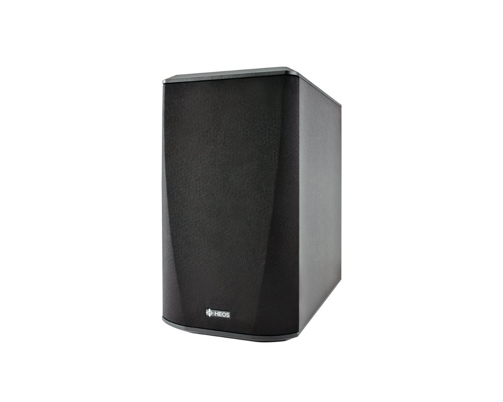 Heos HomeCinema subwoofer