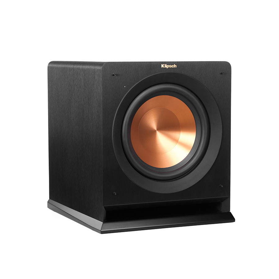 Klipsch RP-110WSW reference premiere
