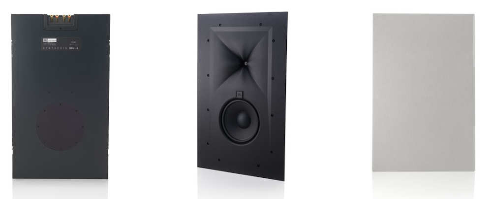 JBL Synthesis SCL-4