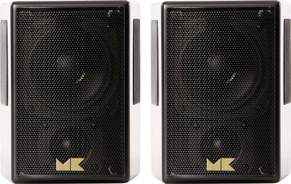 MK Sound M-4T Surround-kaiutin
