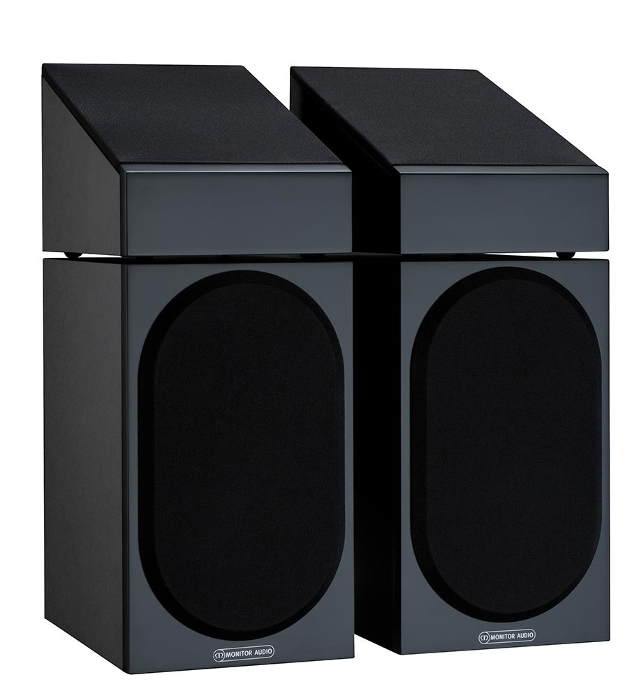 Monitor Audio Bronze AMS Dolby Atmos