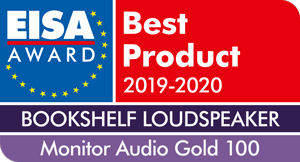 Monitor Audio GOLD 100 EISA