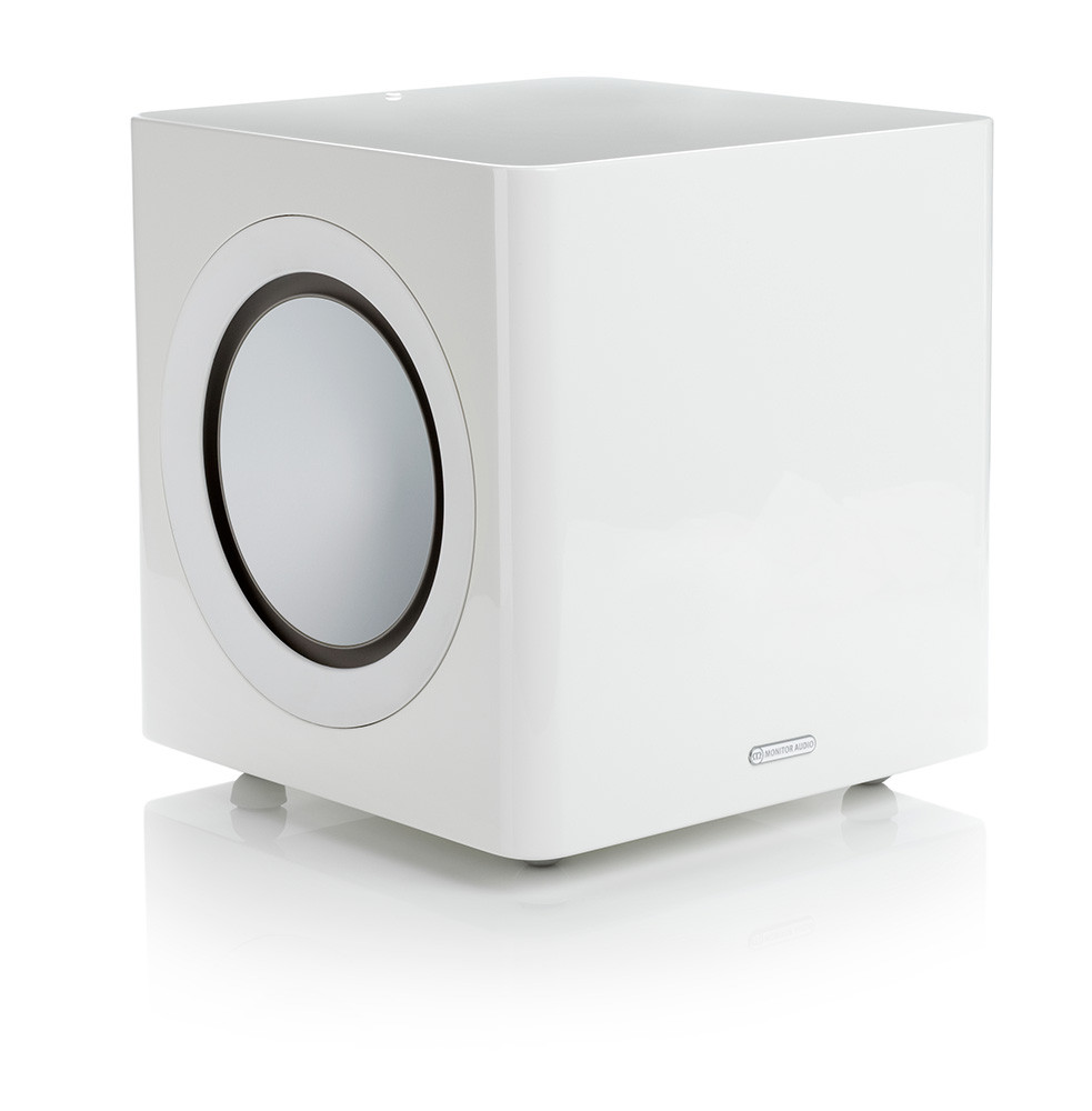 Monitor Audio Radius 380 G3 Subwoofer