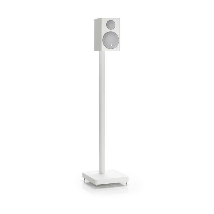 Monitor Audio Radius Stand jalustapari