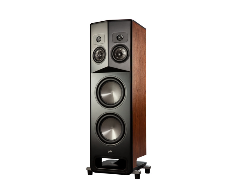 Polk Audio legend L800  kaiutin