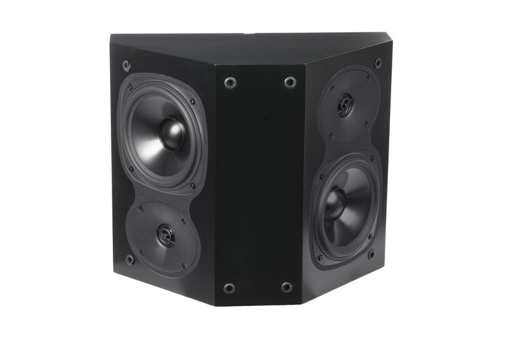 Revel S206 surround-kaiutin