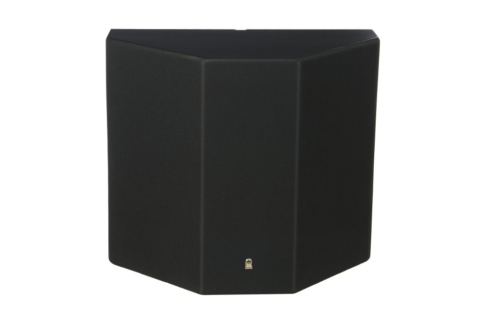Revel S206 surround-kaiutin grilli