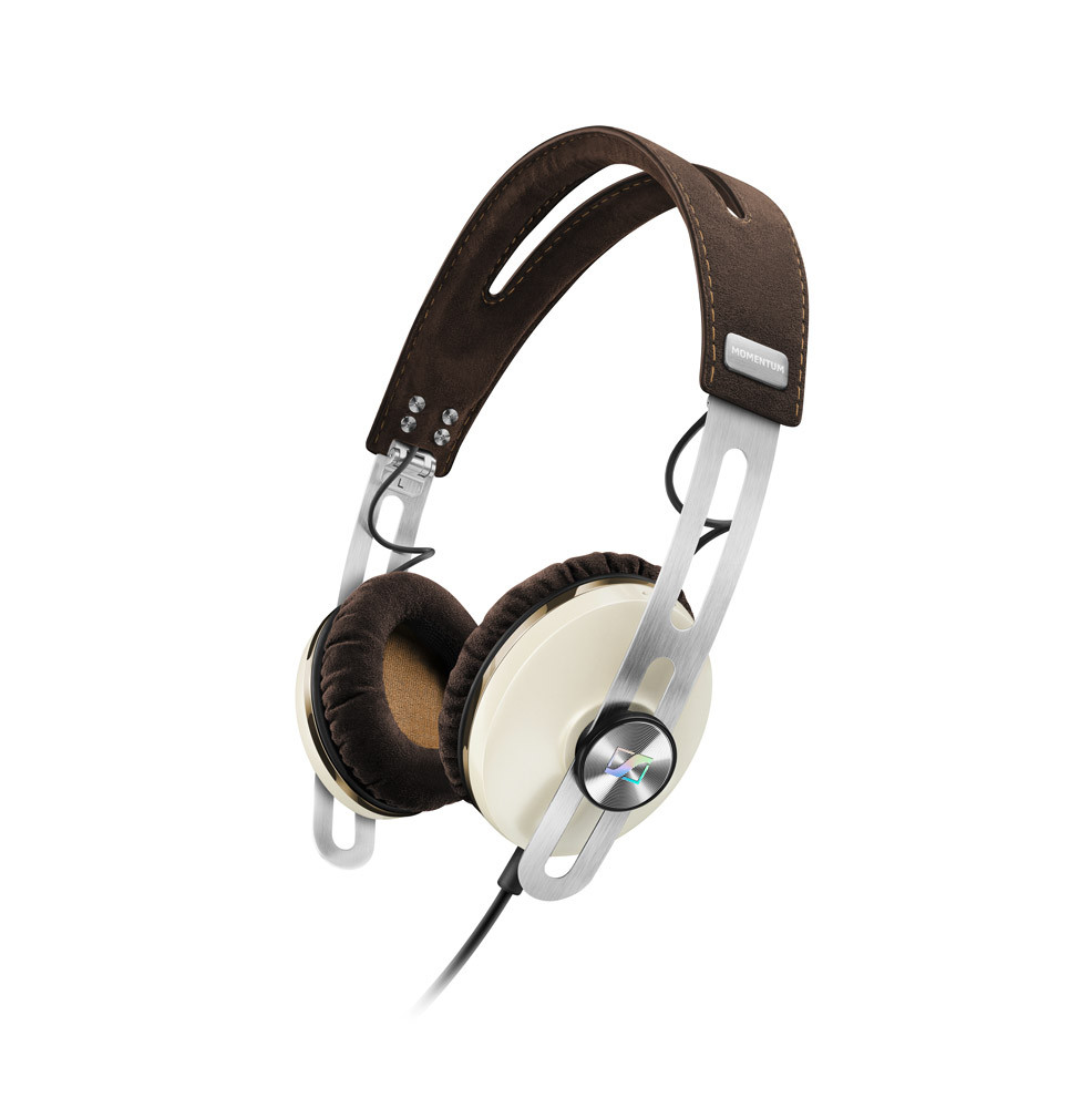 Sennheiser Momentum 2  on ear kuulokkeet