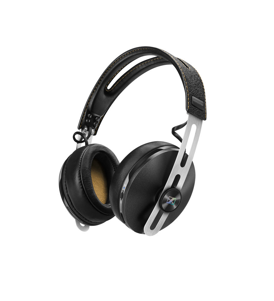 Sennheiser Momentum 2 around ear kuulokkeet