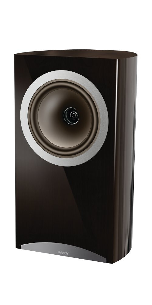 Tannoy Definition DC8 jalustakaiutin