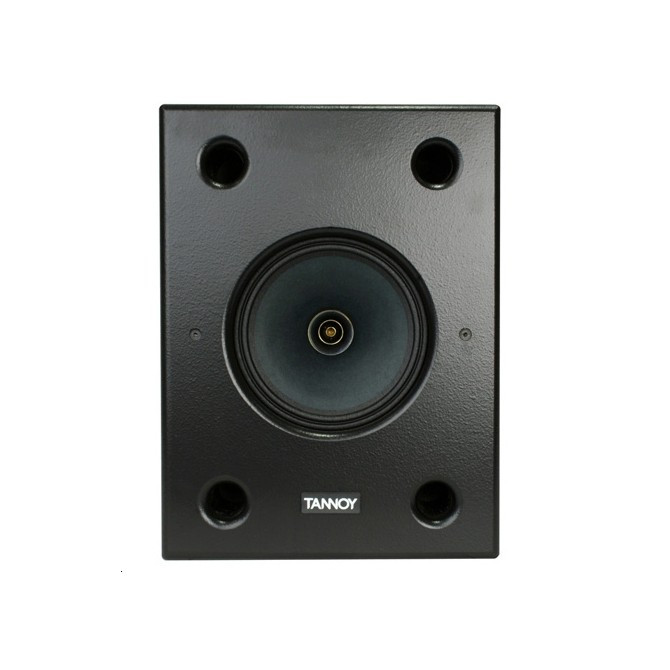 Tannoy Definition DC8i kauitin